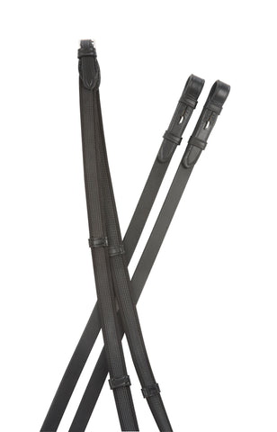 Collegiate Sure Grip Reins