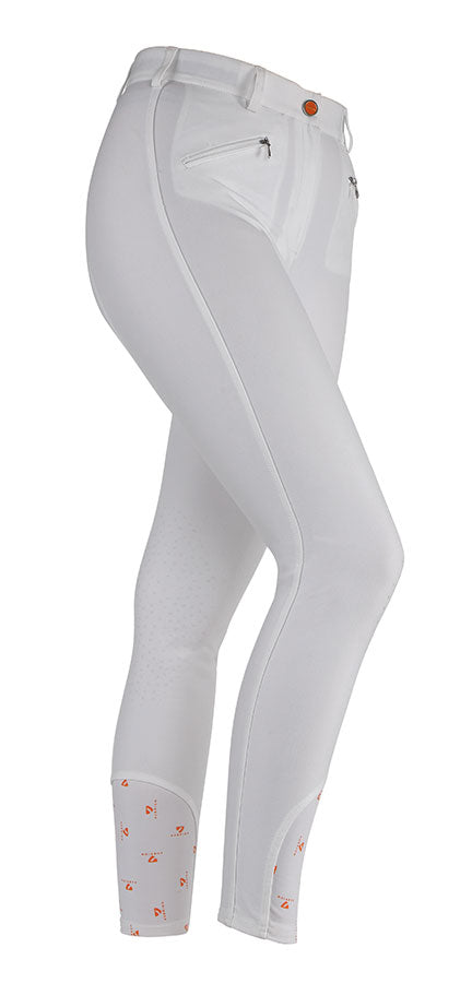 Aubrion Thompson Breeches - Ladies