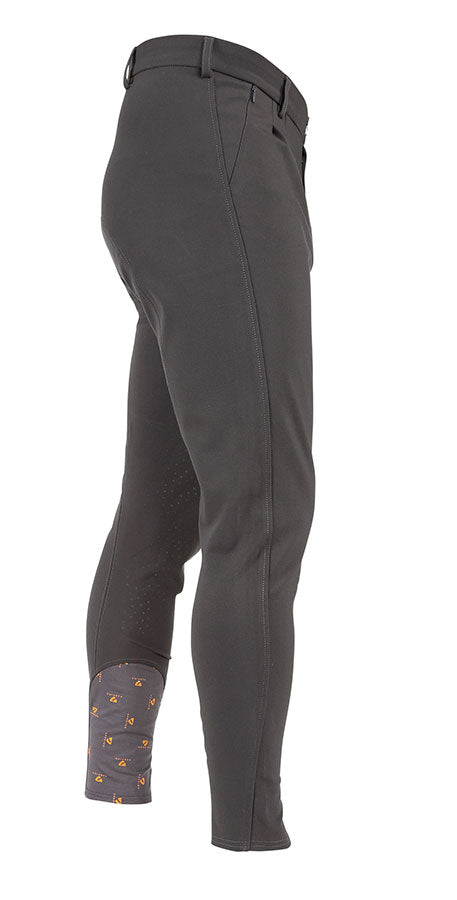 Aubrion Walton Breeches - Boys