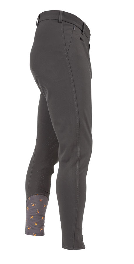 Aubrion Walton Breeches -Gents