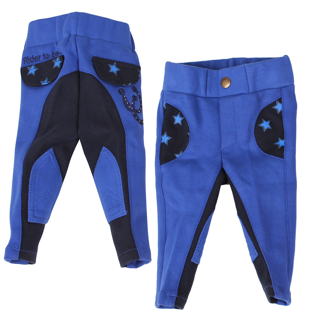 Mickey Children's Breeches