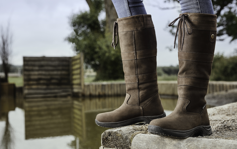 d580391bc26 Country Boots – nagsessentials