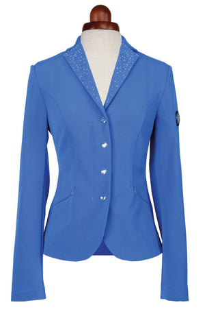 Aubrion Park Royal Show Jacket