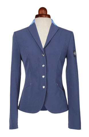 Aubrion Queensbury Show Jacket