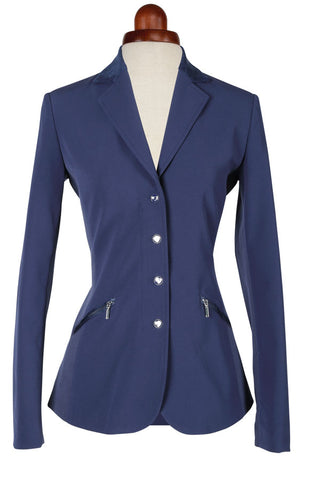 Aubrion Oxford Show Jacket