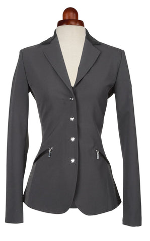 Aubrion Oxford Show Jacket -Maids