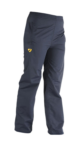 Aubrion Waterproof Trousers -Unisex