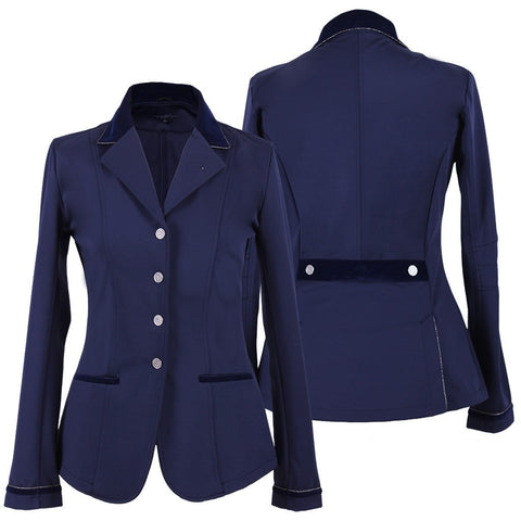 Lily Competition Jacket