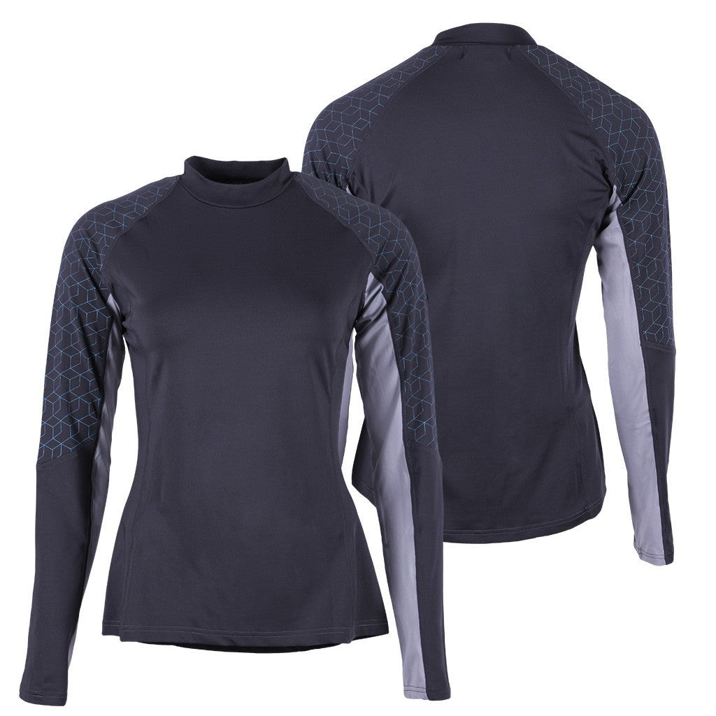 Eldorado Junior Baselayer Sports Top