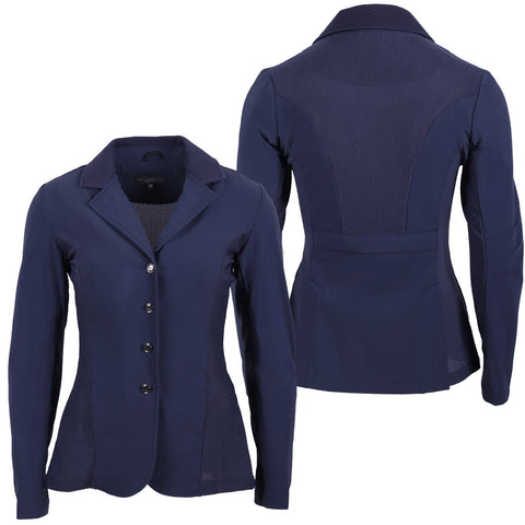 Competition Jacket Novèn