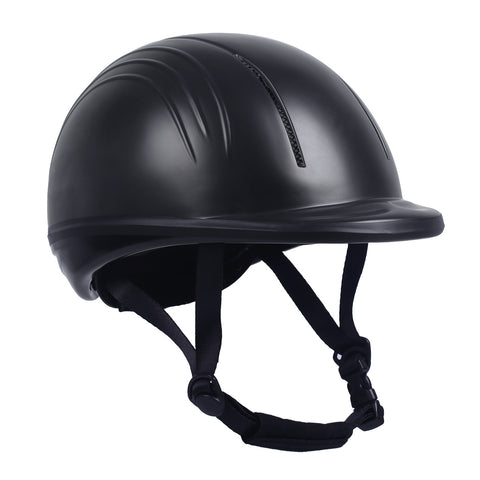 Junior Riding Hat