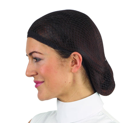 Equi-Net  Hair Net