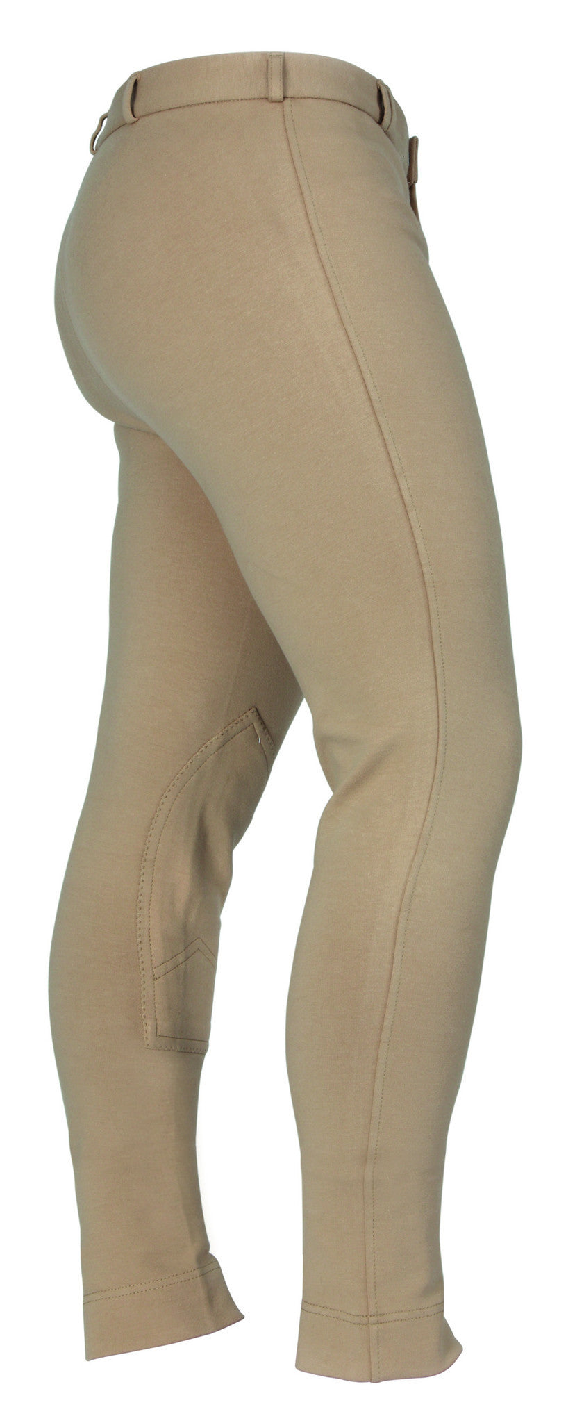 Shires SaddleHugger Jodhpurs - Gents