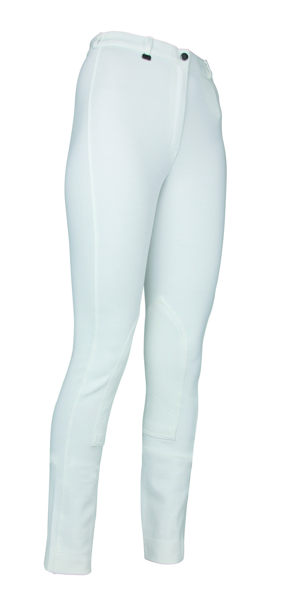 Shires SaddleHugger Jodhpurs - Ladies