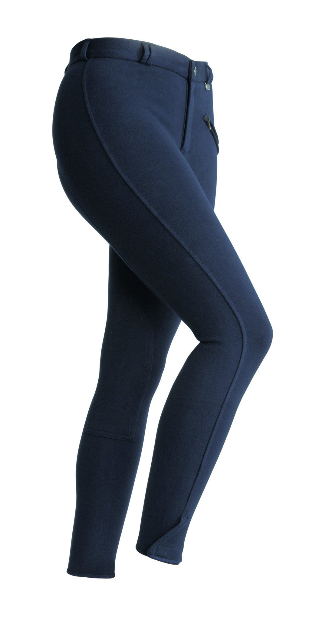 Shires SaddleHugger Breeches - Maids