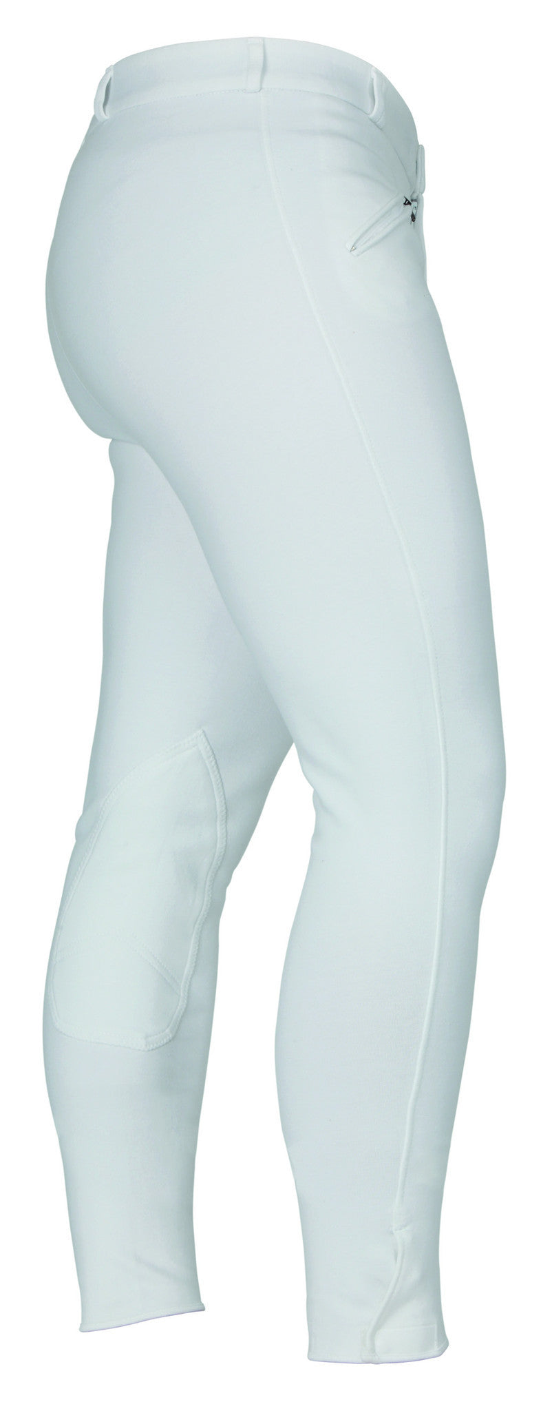SaddleHugger Breeches - Gents