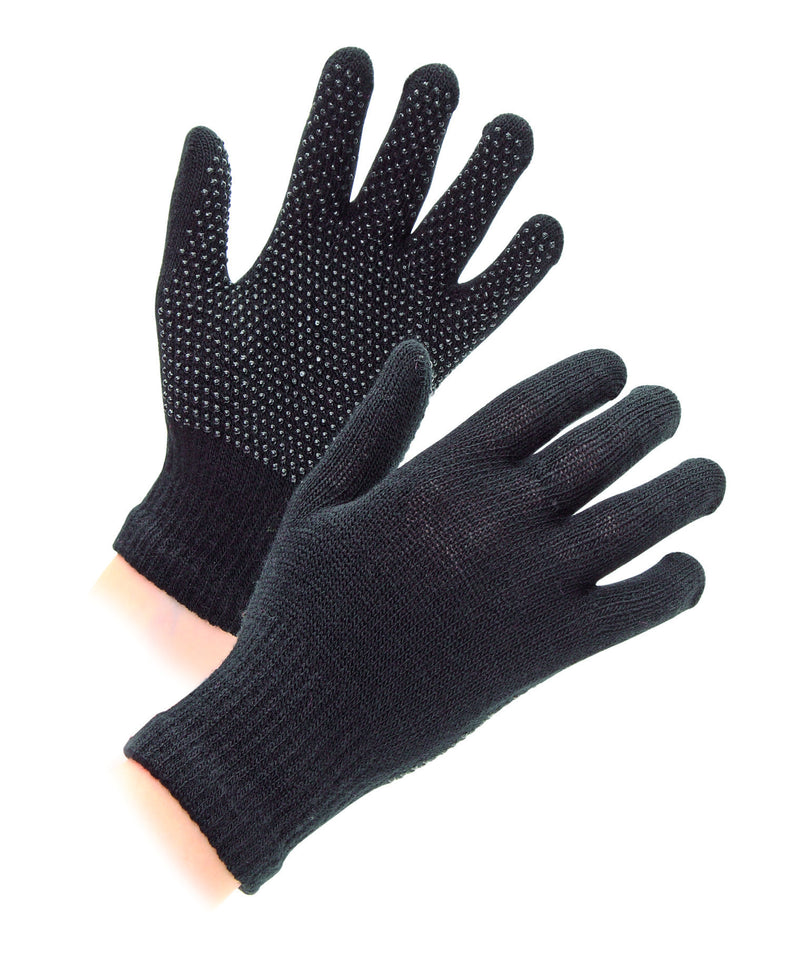 Shires SureGrip Gloves - Adults
