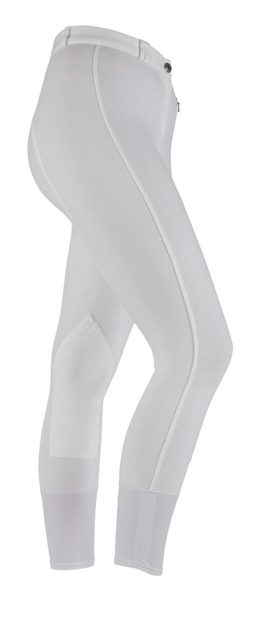Wessex Knitted Breeches