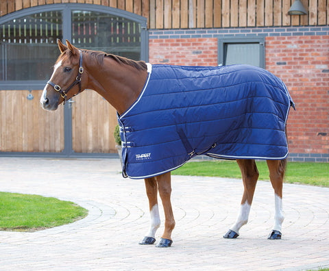 Shires Tempest 200g Stable Rug