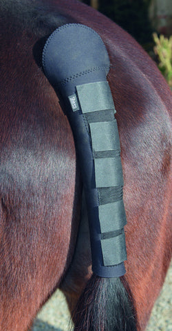 Arma Neoprene Tail Guard