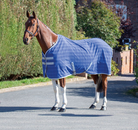 Shires Tempest Original Stable Sheet Rug