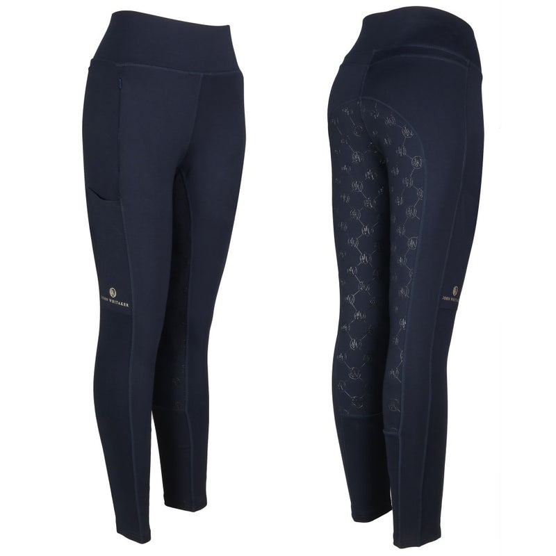 Whitaker Legend Riding Tights