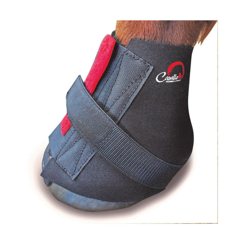 CavalloBig Foot Boot Pastern Wrap