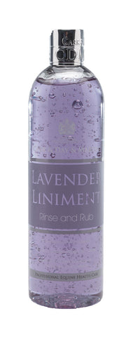 Carr Day & Martin Lavender Liniment Rinse