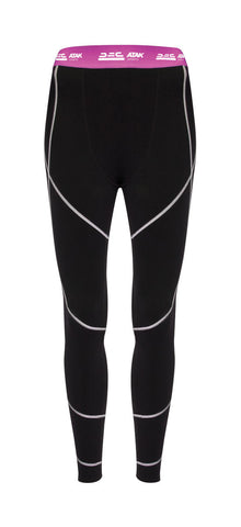 Atak Ladies Compression Tights