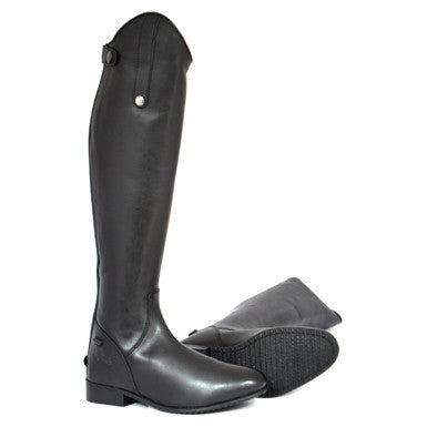 Mark Todd Long Riding Boot