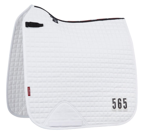 LeMieux ProSport Competition Dressage Square