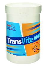 Equine Products Transvite Digest - 1 Kg