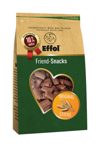 Effol Friend-Snacks