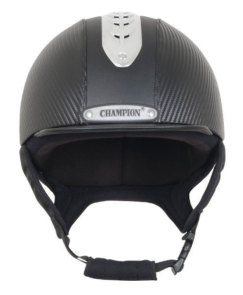Champion Evolution Pro Riding Hat