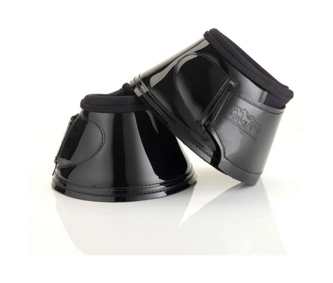 Equilibrium Stretch & Flex Bell Boot