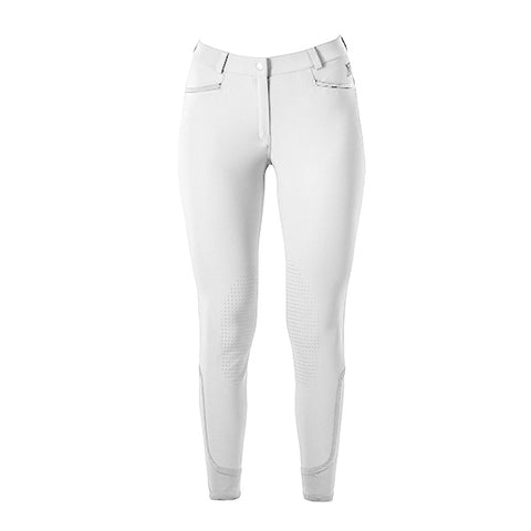 Mark Todd London Breeches Girls