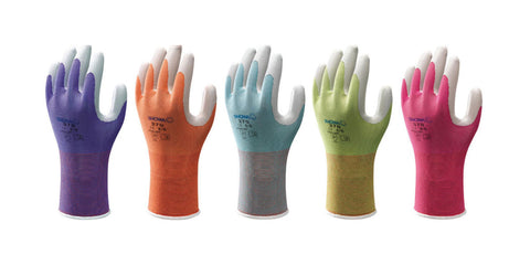 Hy5 Multipurpose Stable Glove