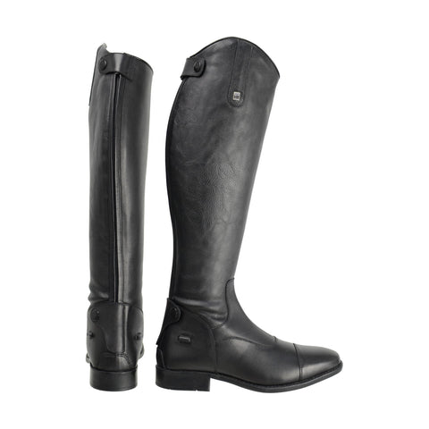 HyLAND Sicily Riding Boot