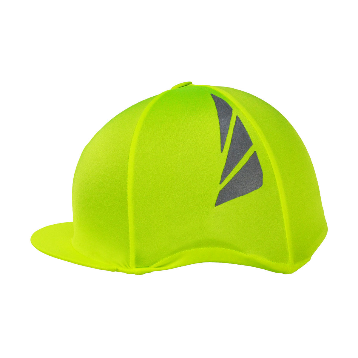 HyVIZ Reflector Hat Cover