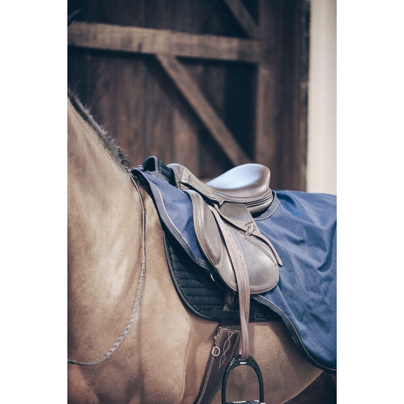 Kentucky Horsewear All Weather Riding Rug