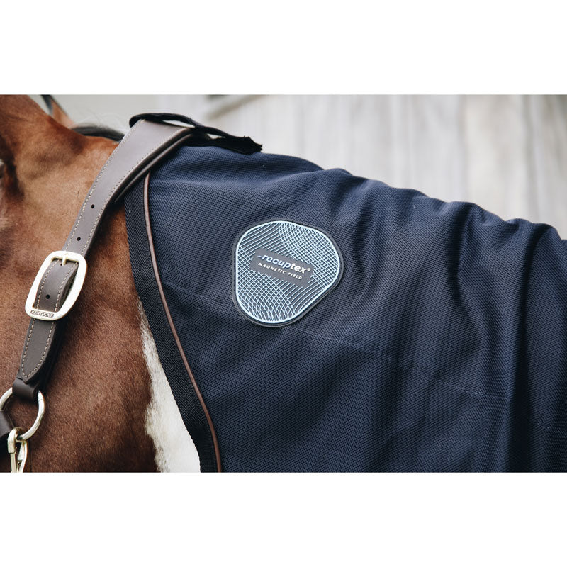 Kentucky Horsewear Recuptex Neck Piece