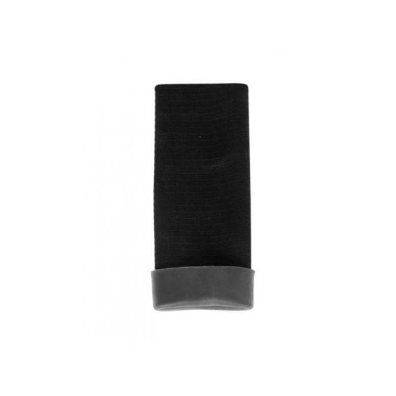 Kentucky Horsewear Tendon Grip Gel Sock