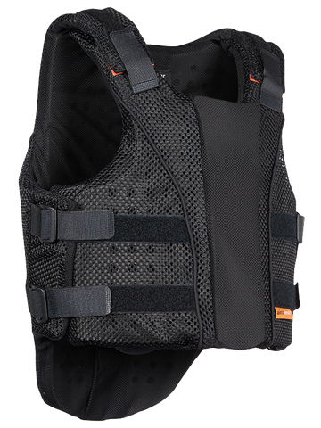 Airowear Mens Airmesh Body Protector
