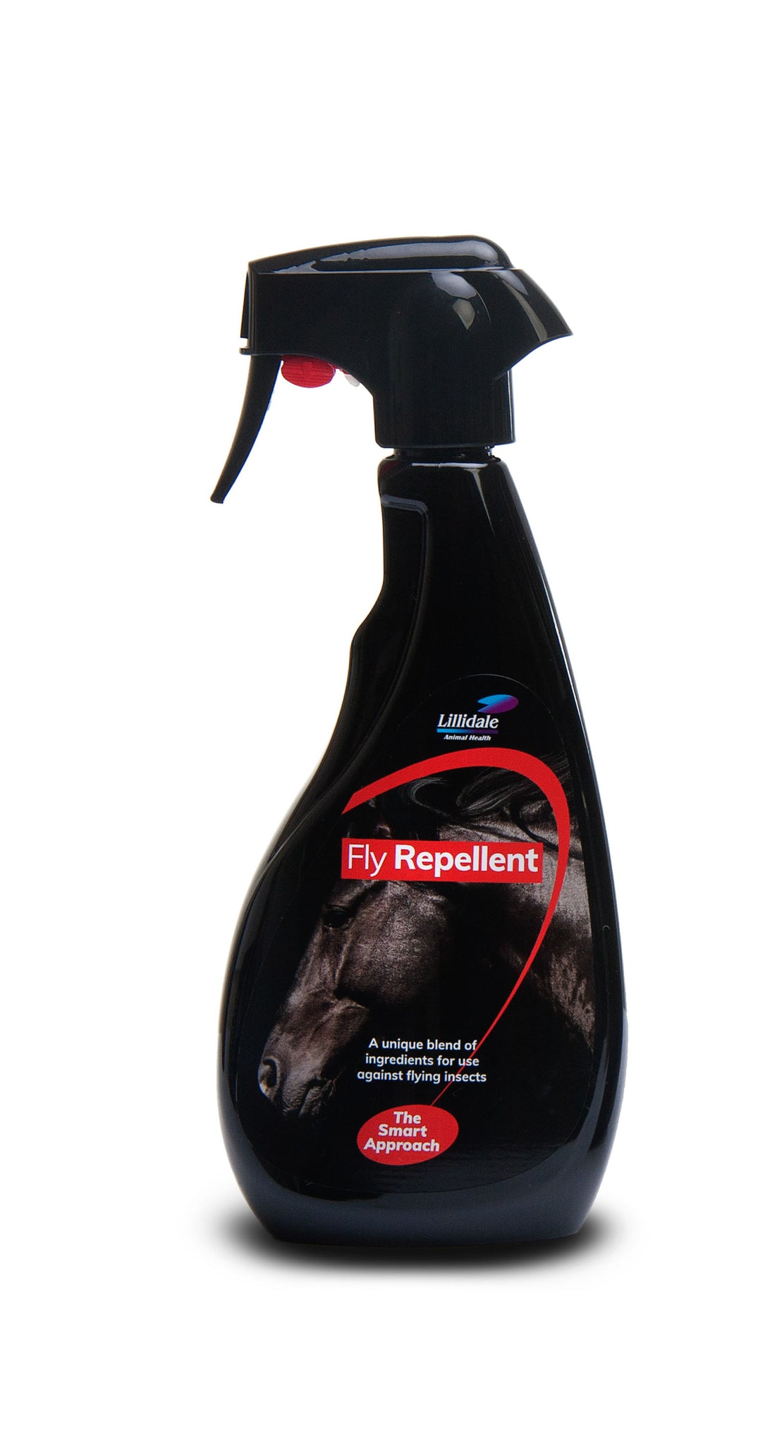Lillidale Fly Repellent