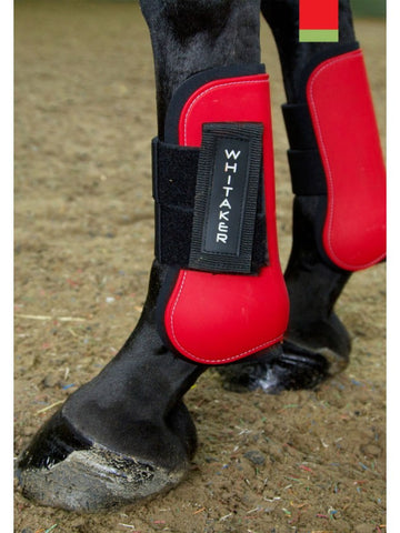 John Whitaker Tendon and Fetlock Set
