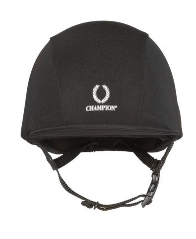 Champion Laurel Lycra Hat Cover