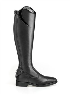 Brogini Rosello Swirl Top Boot