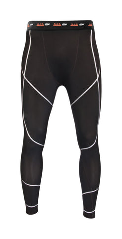 Atak Mens Compression Tights