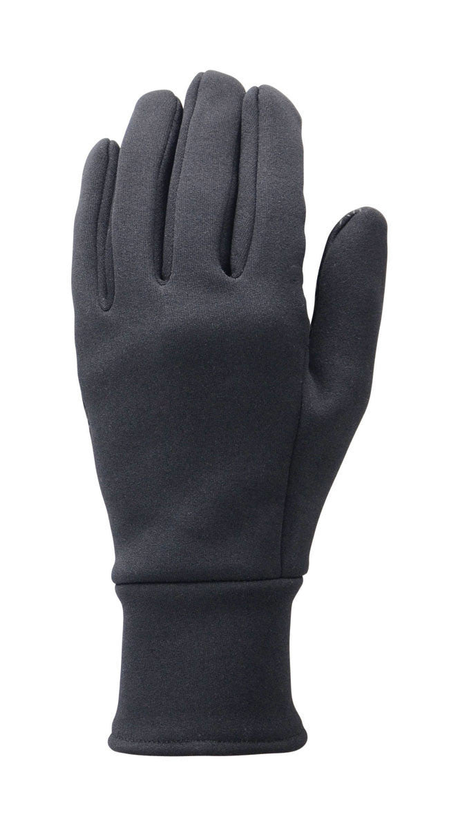 Hy5 Ultra Grip Neoprene Fleece Glove
