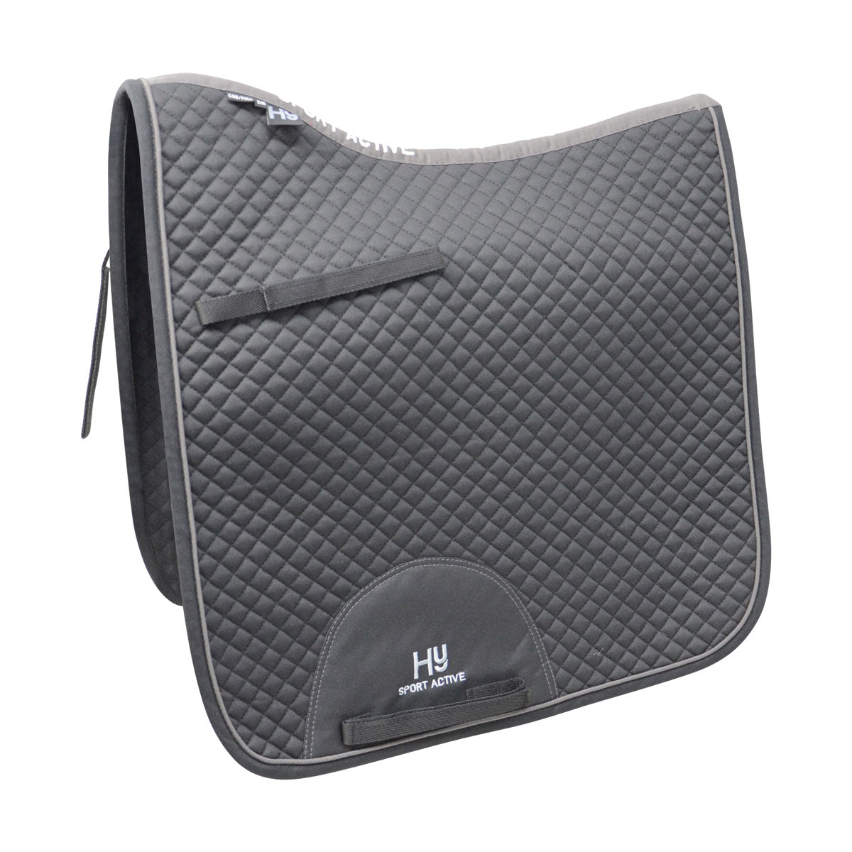 HyWITHER Sport Active Dressage Saddle Pad